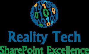 Reality-Tech